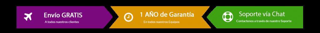 Barra-de-Seguridad_Bioanalizador_Com