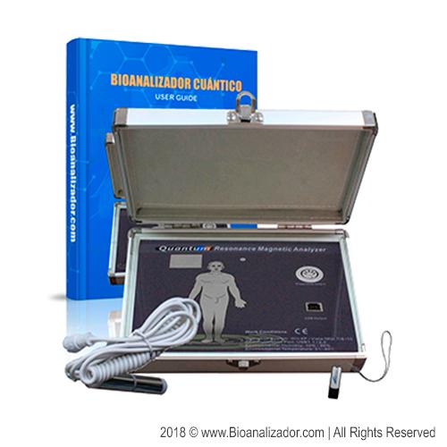 Bioanalizador_cuantico_m18_bioanalizador_com