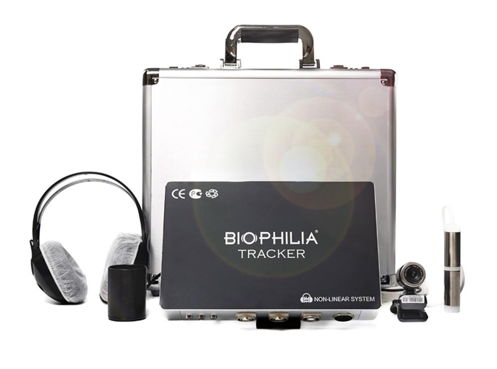 Biophilia Tracker Bioanalizador_com_1