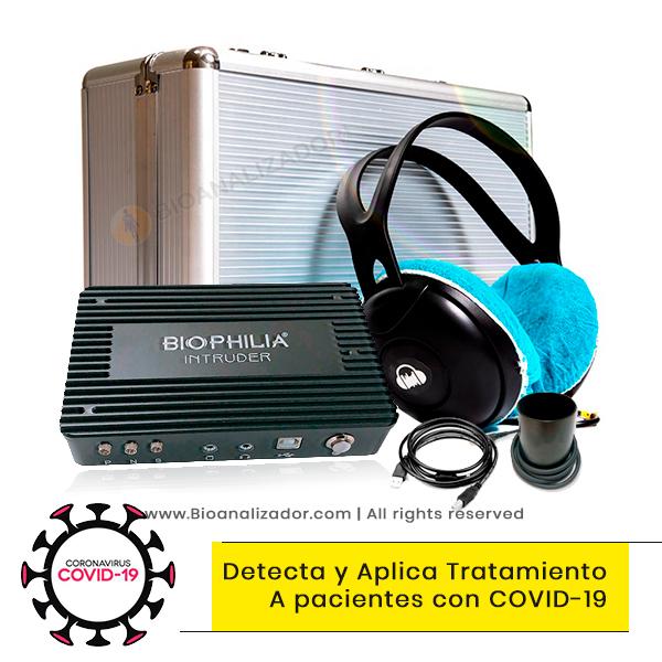 Biophilia_Intruder_bioanalizador_com-161