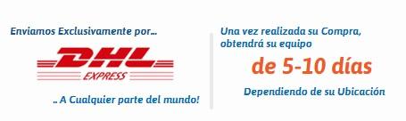 Envios_Bioanalizador_com