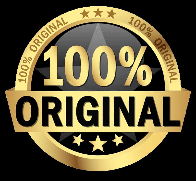 Producto_Original_Quantumforhealth_com