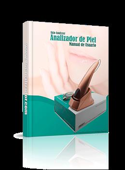 caratula-de-manual-skinanalizer_para-web_bioanalizador_com