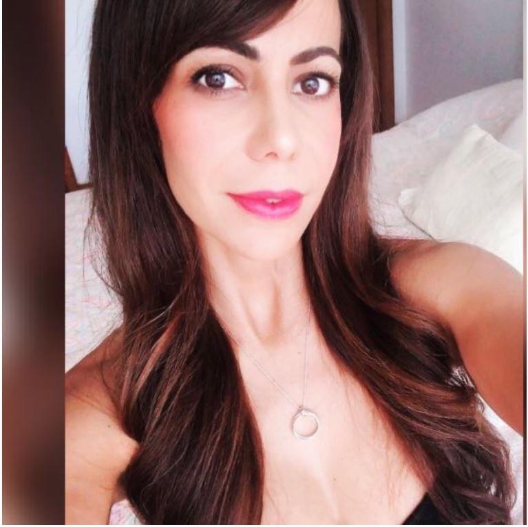 - Sara Vázquez -