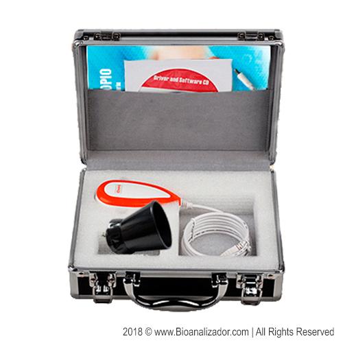 iridoscopio_digital_5mp_bioanalizador_com