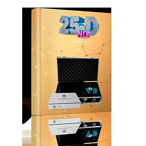 libro_opt_25d-nls_bioanalizador_com