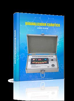 master-caratula-bioanalizador2016_para-web
