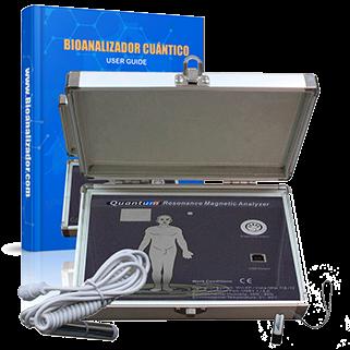 miniatura-bioanalizador_com