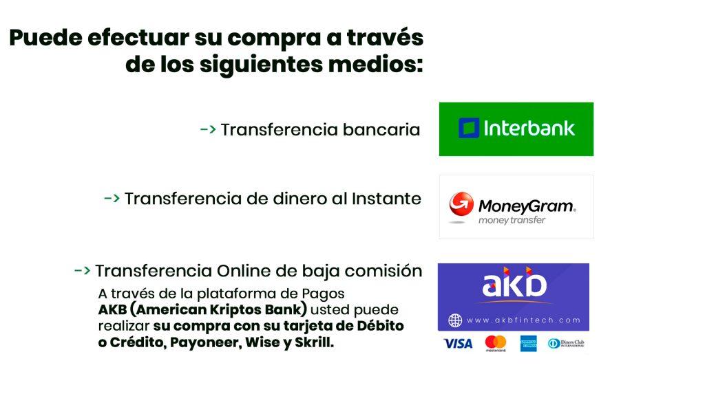 pagolink_Bioanalizador_com