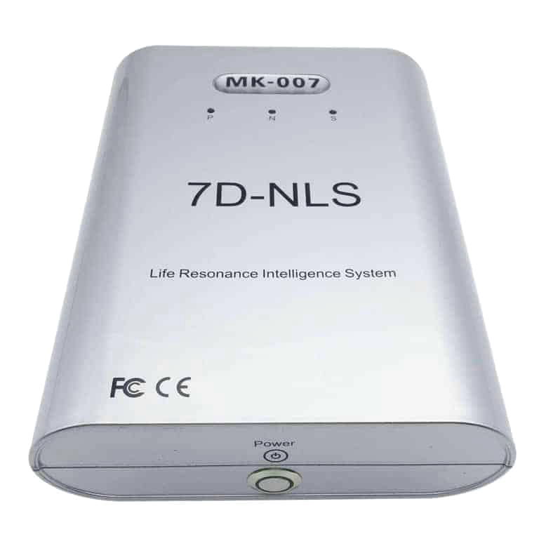 resonancia-magnetica-7D_NLS_Bioanalizador_com
