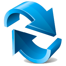 updates_free_Bioanalizador_com