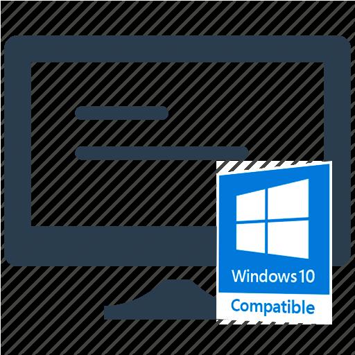windows10_compatible_quantumforhealth_com